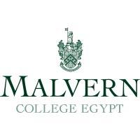 Malvern-College-Egypt-Logo