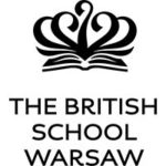 The-British-School-Warsaw-Logo
