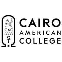 Cairo-American-College-Logo