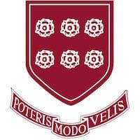 Fay-School-Logo2