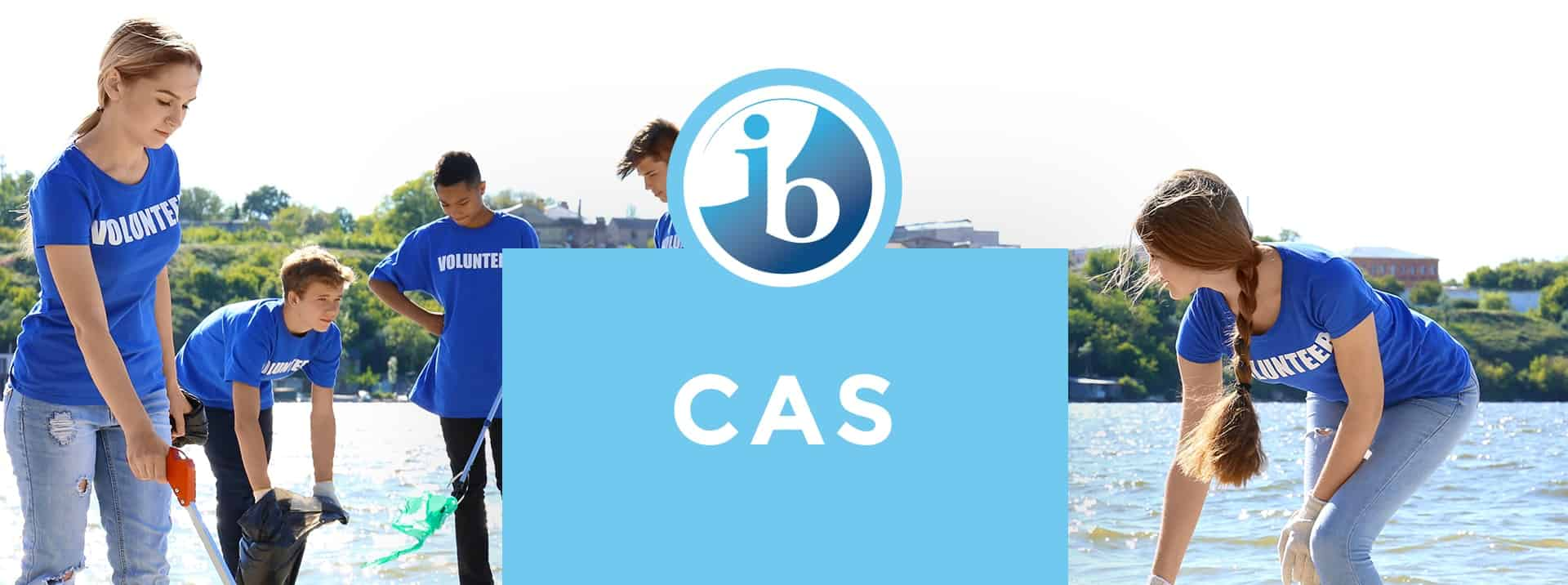 FeatImage_IB-CAS_1920x716-min What is IB CAS (Creativity Action Service)?