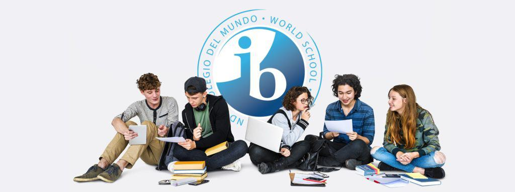 Which Schools offer IB Curriculum?