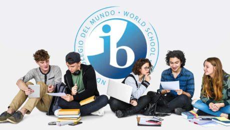 FeatImage_IB-WhichSchoolsCanOfferIBandHowToChooseAnIBschool_1920x716-min