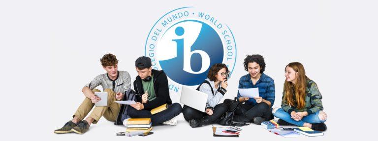 Quali scuole possono offrire l'International Baccalaureate (IB) e come scegliere una scuola IB?