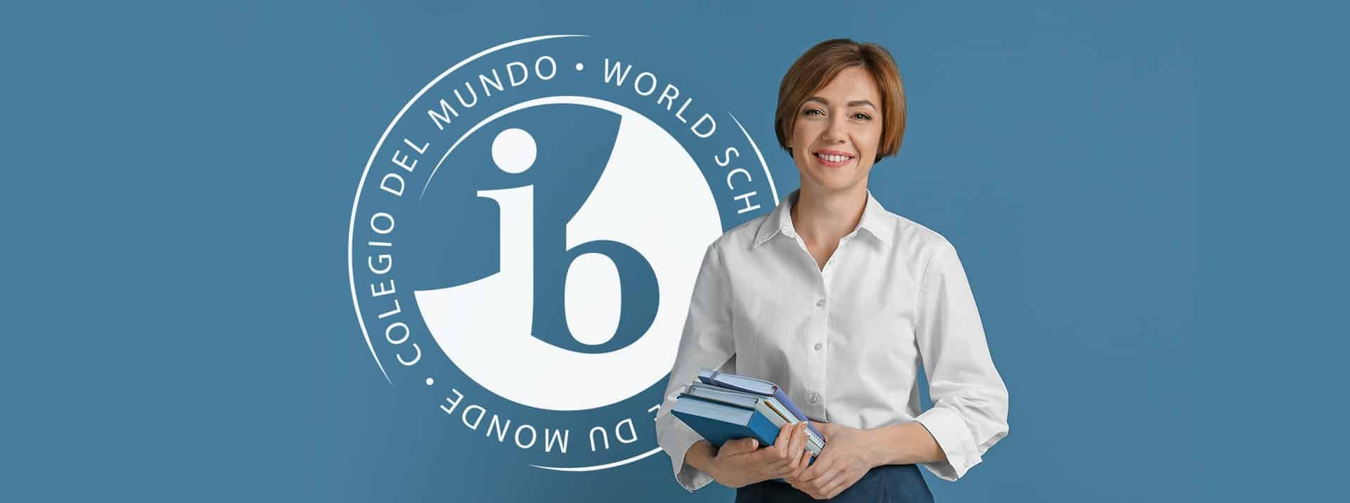 FeatImage_WhatIsTheIBProgram-AskTheExperts_1920x716-min What is the IB International Baccalaureate Program? Ask the Experts!