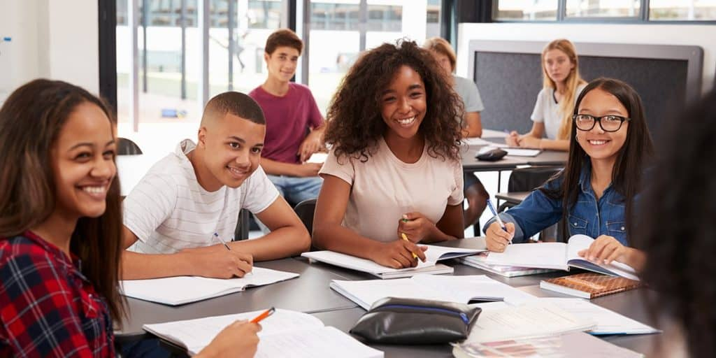 What are the differences between International Baccalaureate (IB) and Advanced Placement (AP)?