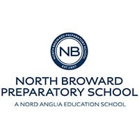 Logo_NorthBrowardPreparatorySchool-Full_200x200