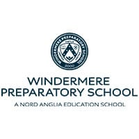 Logo_WindermerePreparatorySchool-Full_200x200