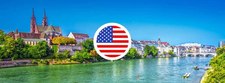 Best American Schools in Switzerland