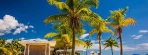 Les meilleurs pensionnats de Floride