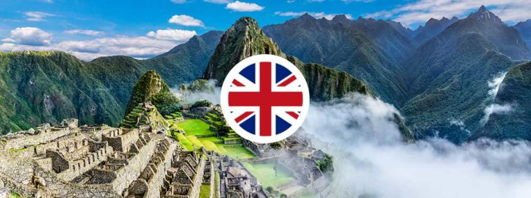 The Best British Schools in Central and South America