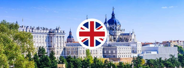 The Best British Schools in Madrid