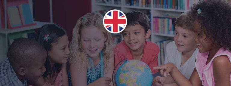 The Best British Schools in the World