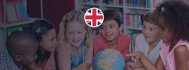 Le migliori scuole britanniche del mondo