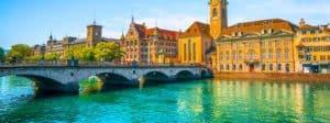International Schools Switzerland