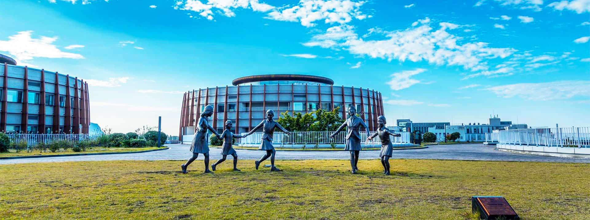 Écoles internationales en Corée du Sud