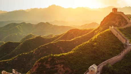 Featured-Image_China_1920x716