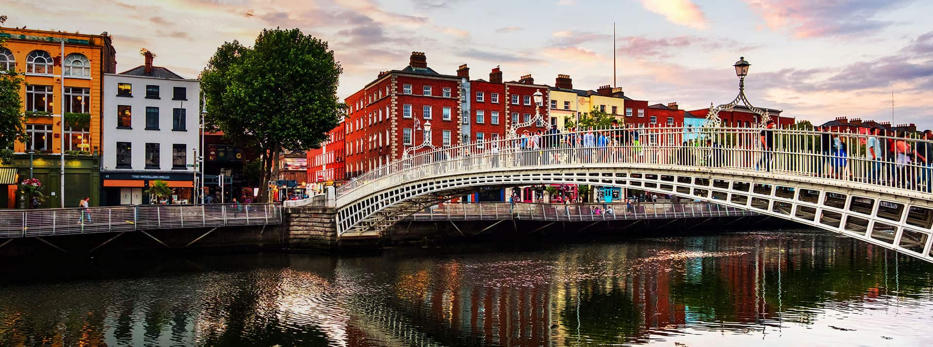 Featured-Image_Dublin_1920x716