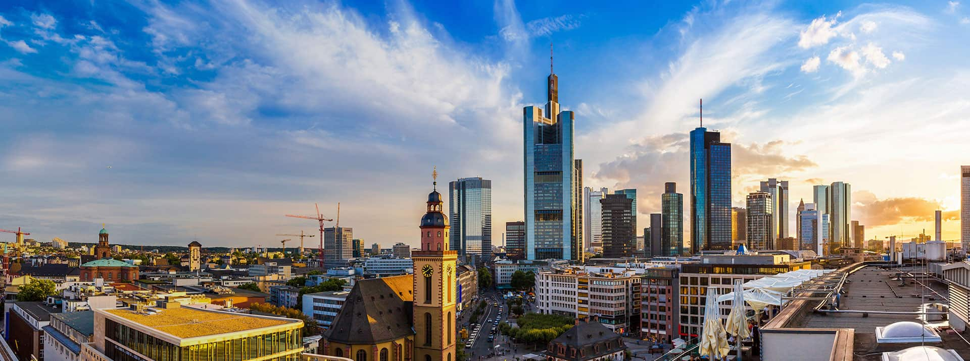 Featured-Image_Frankfurt_1920x716