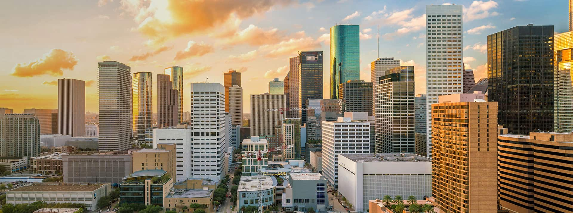Featured-Image_Houston_1920x716