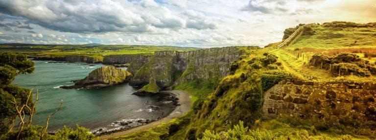 The Best International Schools in Ireland