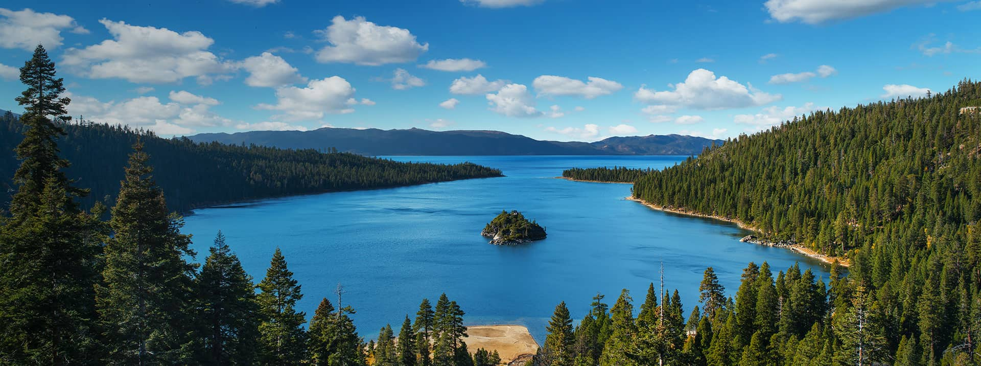 Featured-Image_LakeTahoe_1920x716