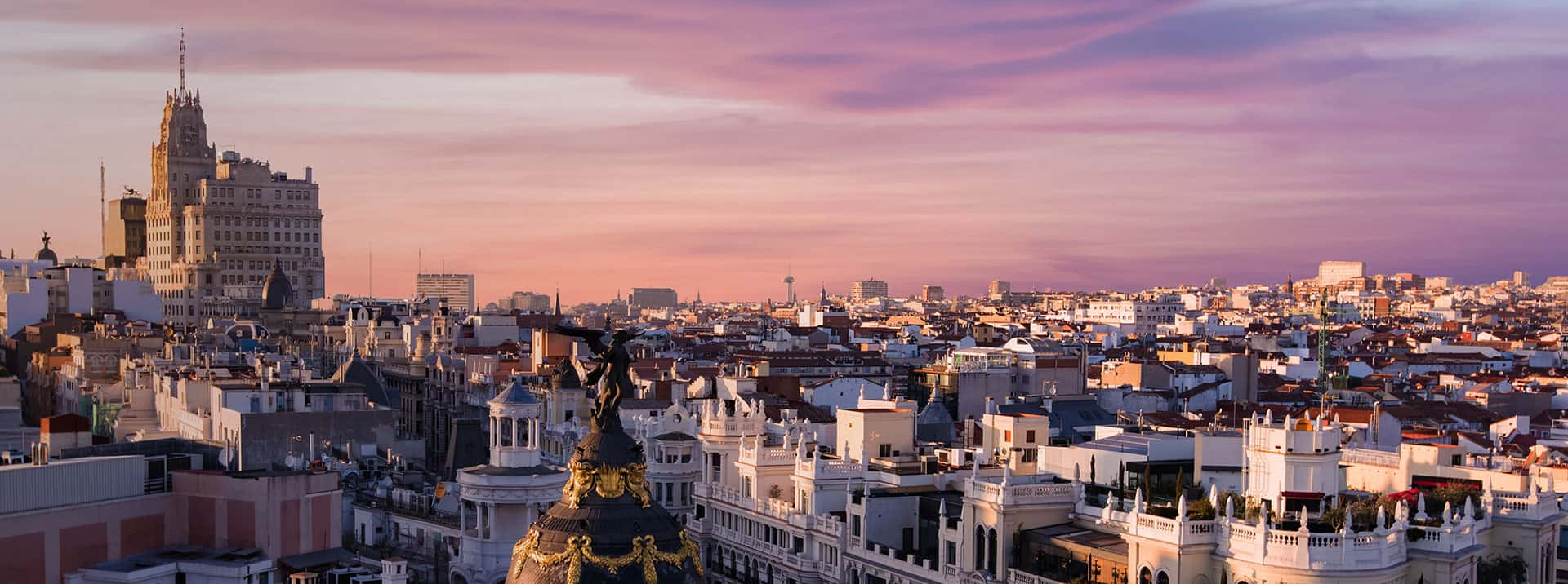 Featured-Image_Madrid_1920x716