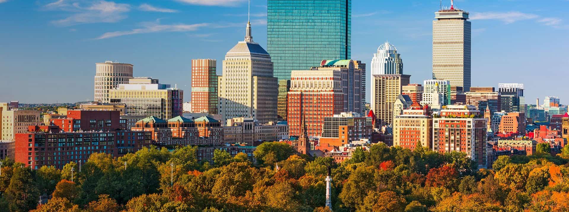 Featured-Image_Massachusetts2_1920x716-min
