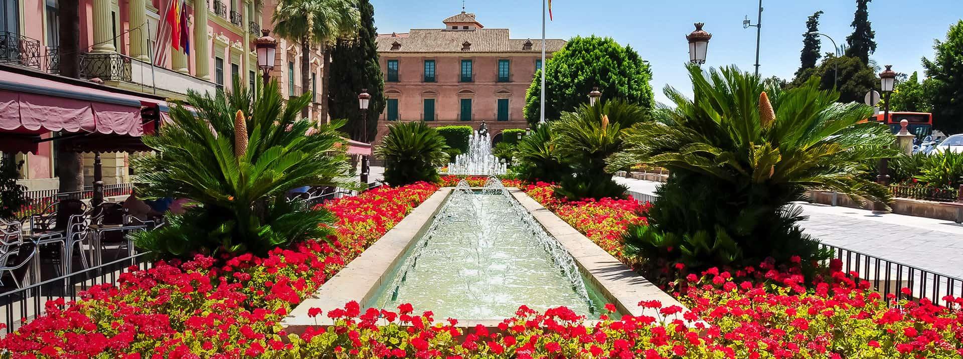Featured-Image_Murcia_1920x716-min