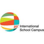 Logo_ISC_200x200