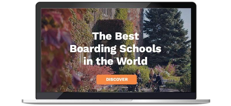 Post-Best-School-Slider-003