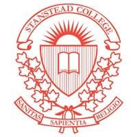 Stanstead-Logo