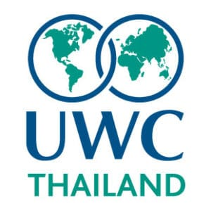 Scuola Internazionale UWC Thailandia