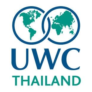 UWC-Thailand-Logo