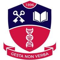 Westbourne-Logo