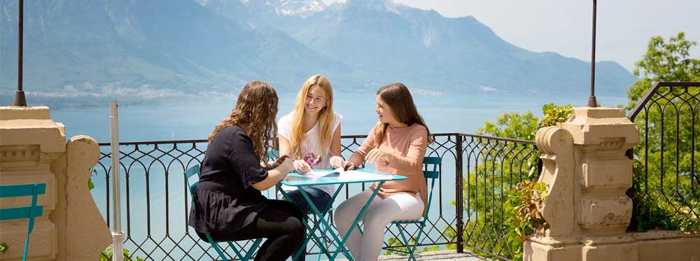 Why-Switzerland Why Switzerland provides the perfect Boarding school experience