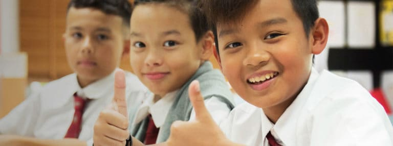 The Benefits of a British Boarding Education in Southeast Asia