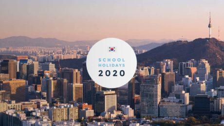 FeatImage_SchoolHolidaysSouthKorea2_1920x716