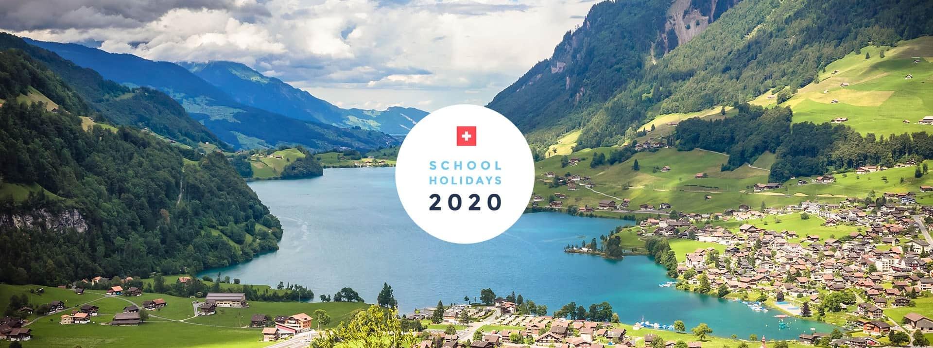 FeatImage_SchoolHolidaysSwitzerland_1920x716-min