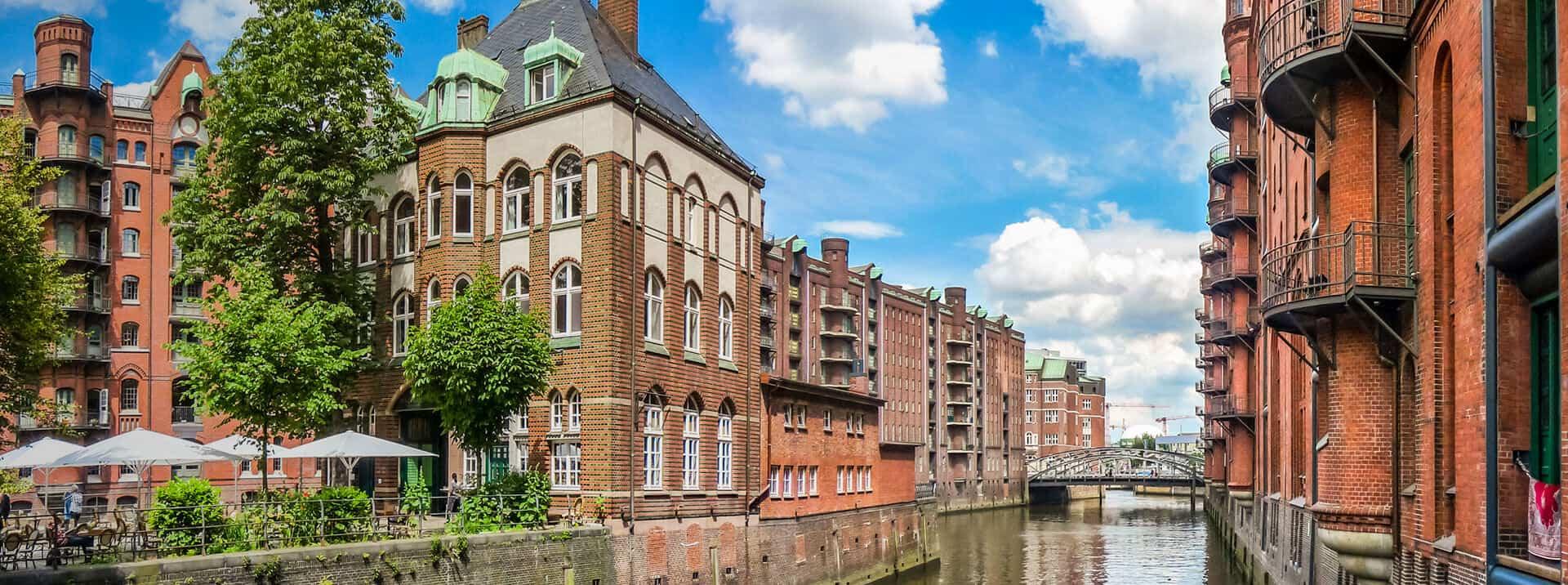 Featured-Image_Hamburg_1920x716