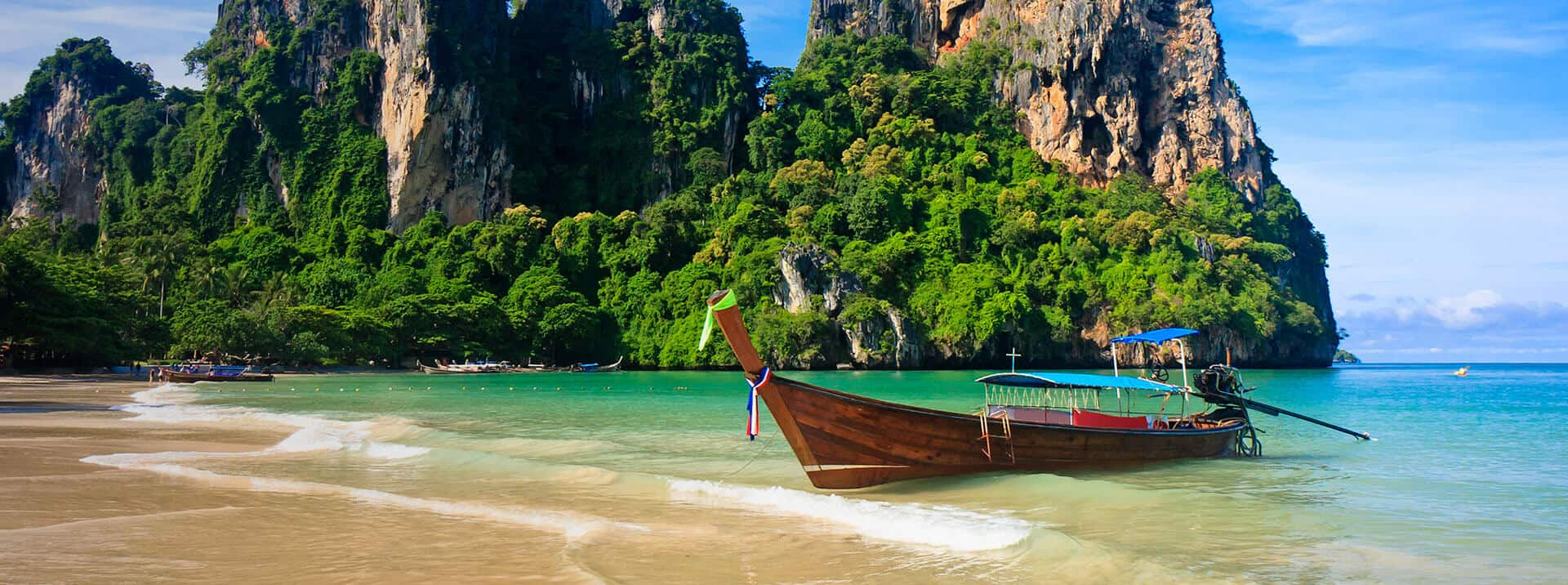 Featured-Image_Phuket-Thailand_1920x716-min