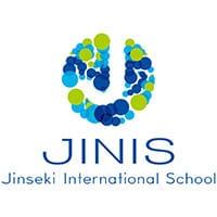 Logo_JinsekiInternationalSchool_200x200