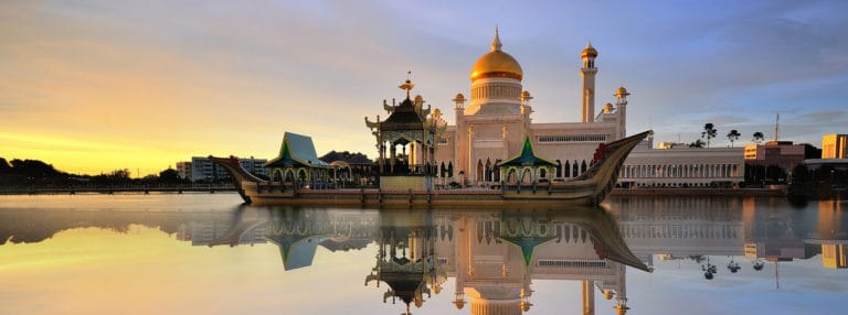 The Best International Schools in Brunei