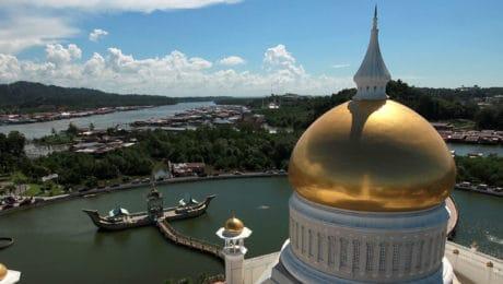 Featured-Image_BruneiIB_1920x716