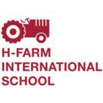 H-FARM International School