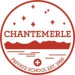 Logo_ChantemerleNEW_200x200