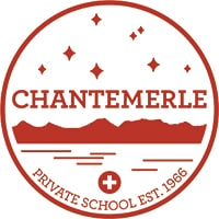 Logo_ChantemerleNEW_200x200