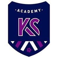 Logo_Kaptiva_200x200