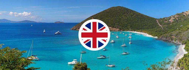 Le migliori scuole internazionali in Isole Vergini Britanniche