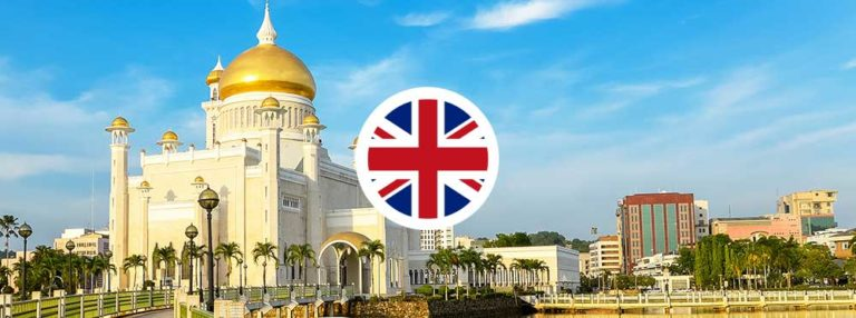 The Best British Schools in Brunei